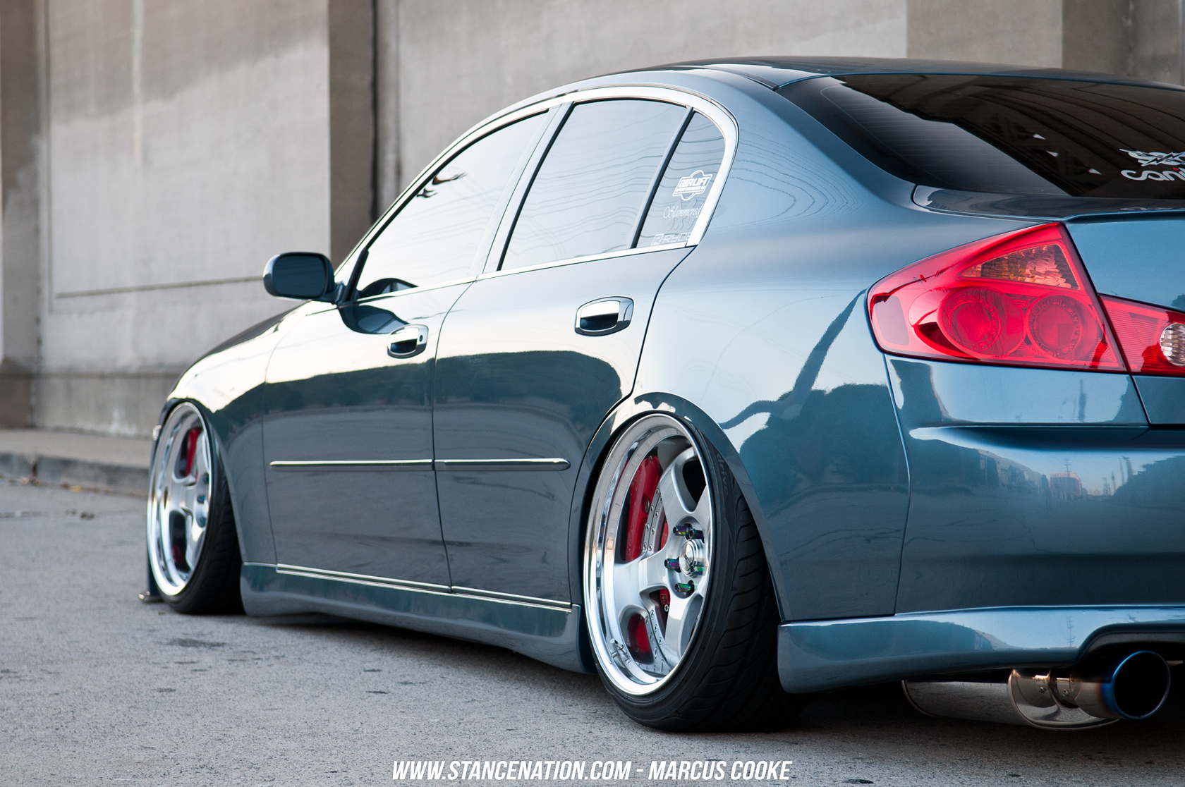 99 ideas 2014 infiniti g35 on stylecars the act of being humble marcus cookes g35 sedan vanachro Choice Image