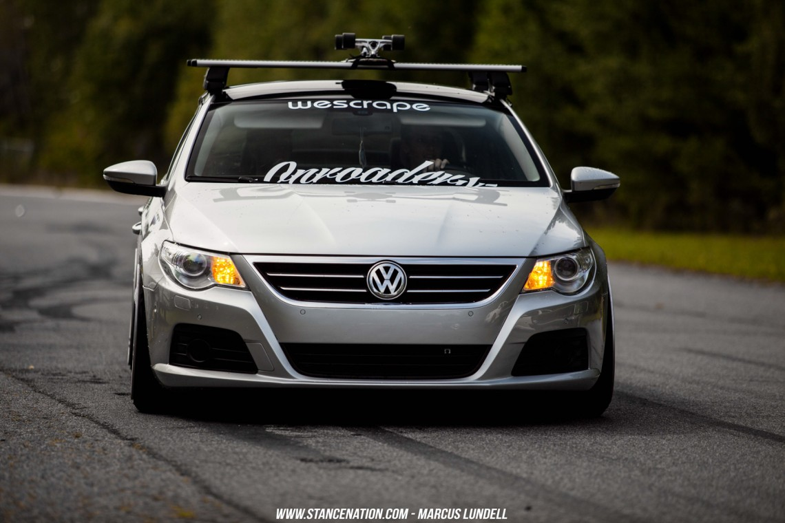 Invasion Car Show >> Royal Fitment: Invasion // Photo Coverage. | StanceNation™ // Form > Function