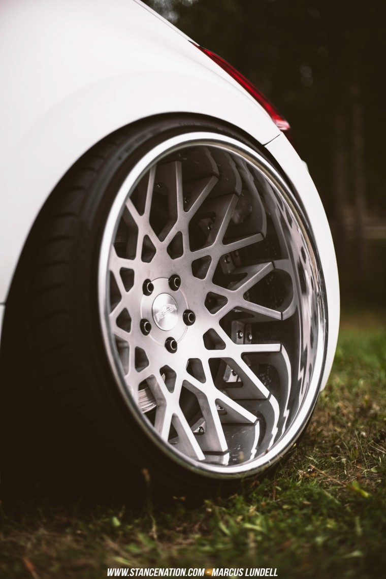 Royal Fitment: Invasion // Photo Coverage. | StanceNation ...