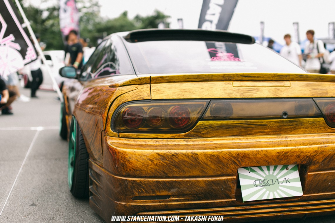 StanceNation Japan G Edition Photo Coverage-492