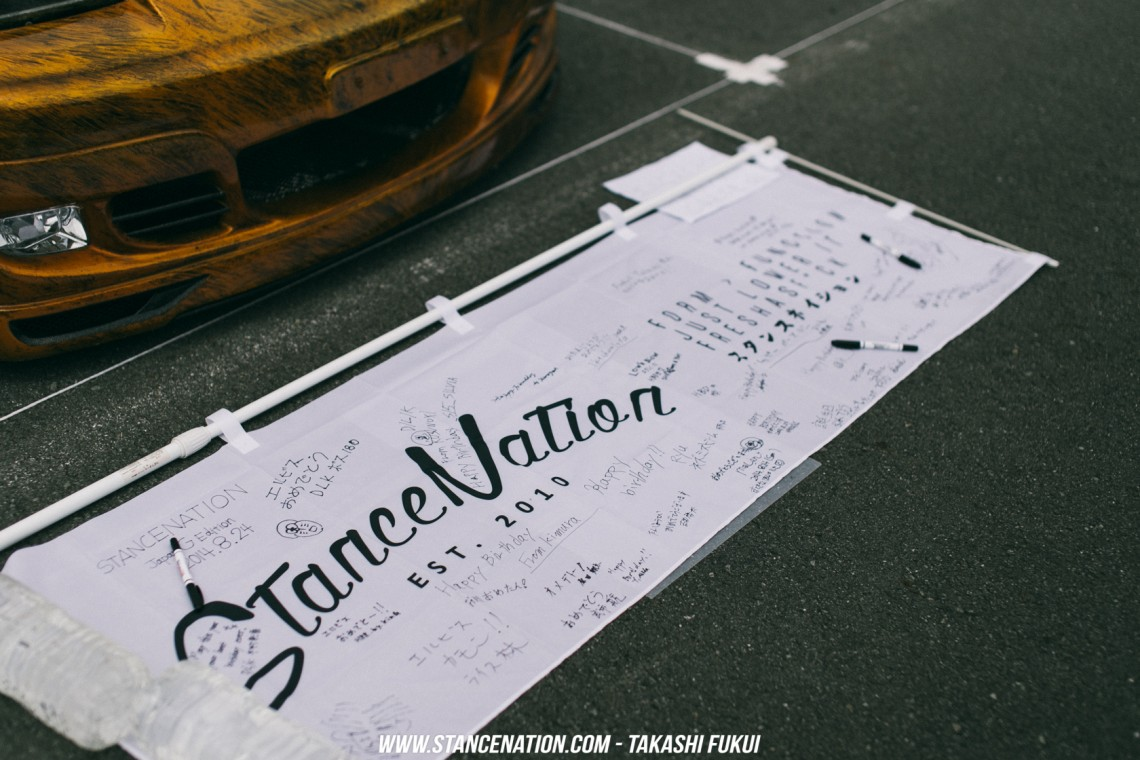 StanceNation Japan G Edition Photo Coverage-495