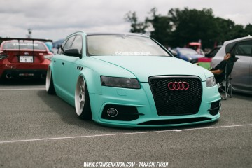 StanceNation Japan G Edition Photo Coverage-539