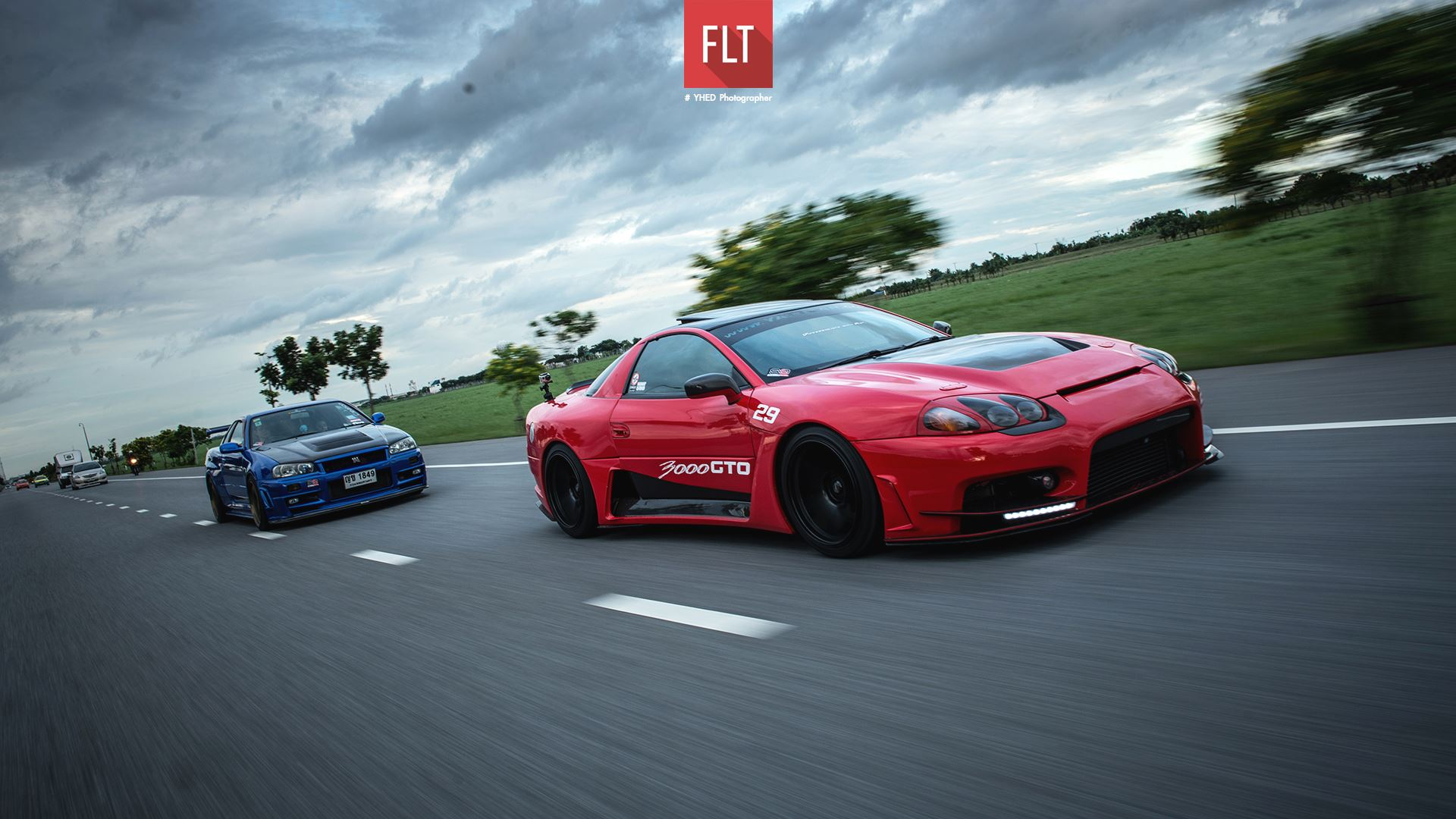 Woah, badass couple! | StanceNation™ // Form > Function