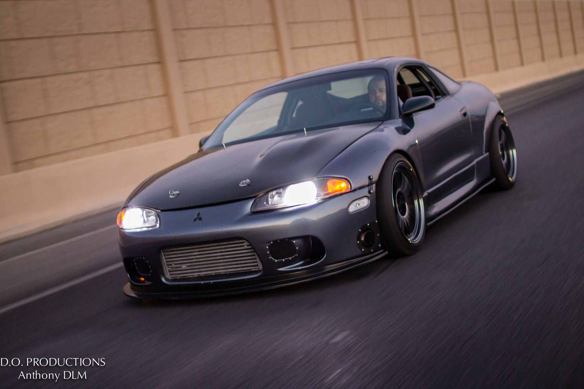 Loving this Eclipse. | StanceNation™ // Form > Function