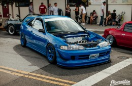 Wheels n Meals Shukai San Jose Photo Coverage-2.1