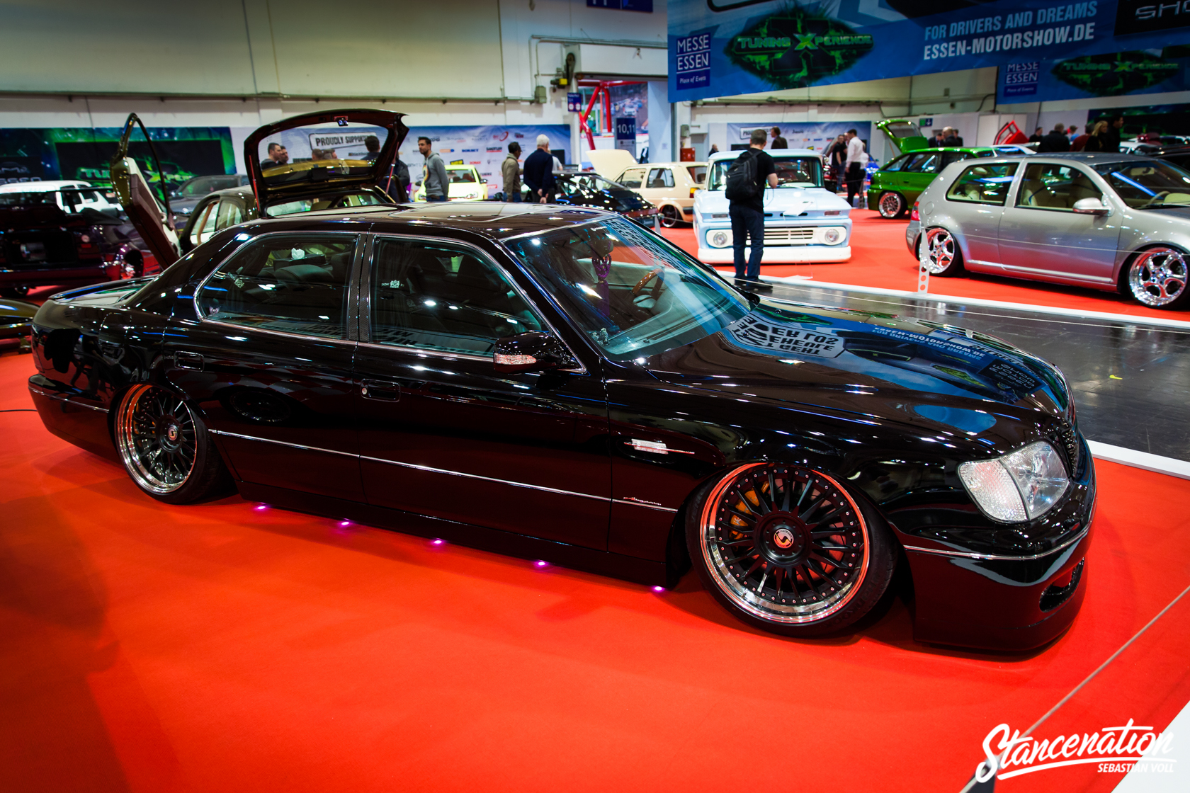 [Image: Essem-Motor-Show-2014-47.jpg]