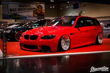 Essem Motor Show 2014-50