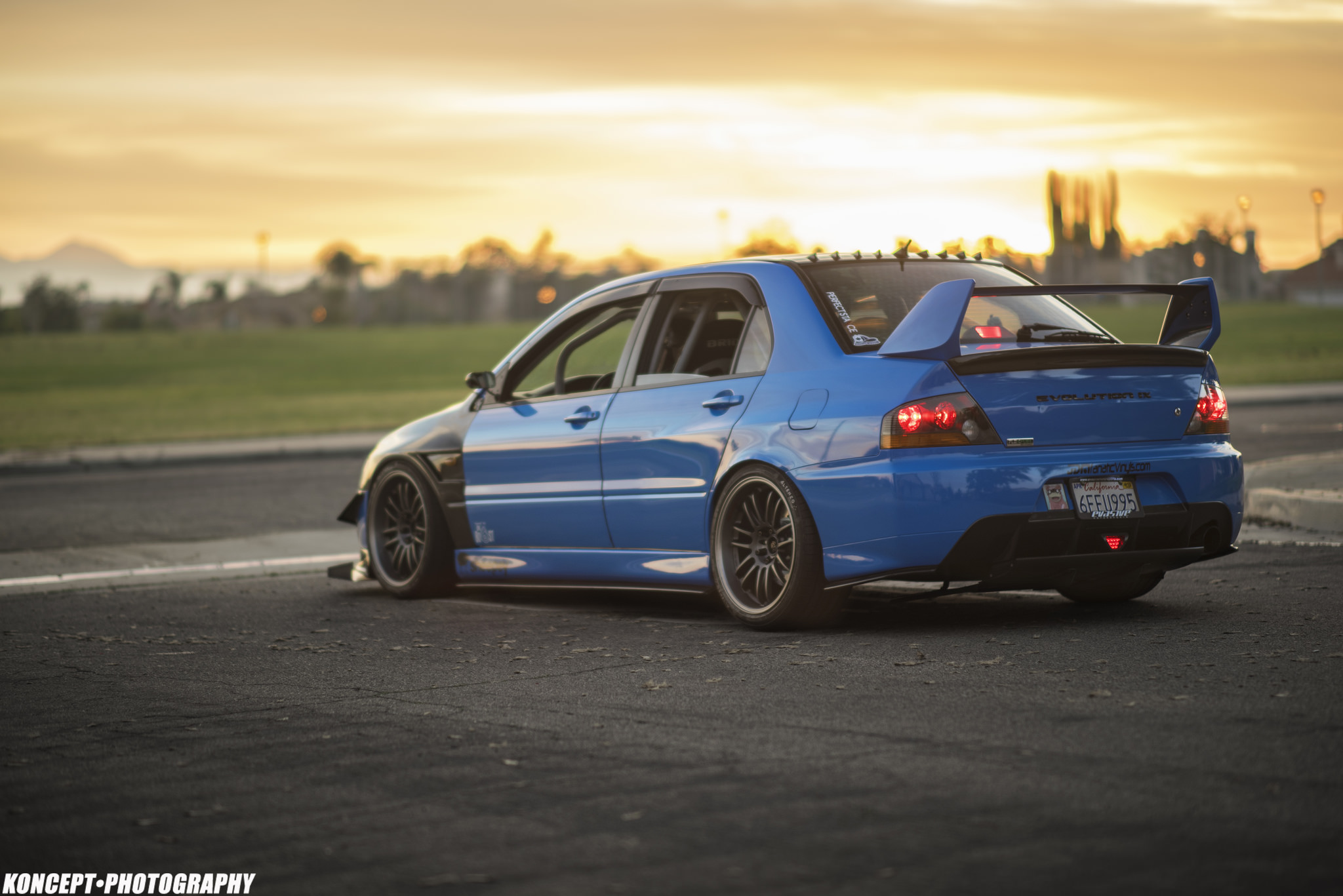 Good Ol Evo Stancenation Form Gt Function