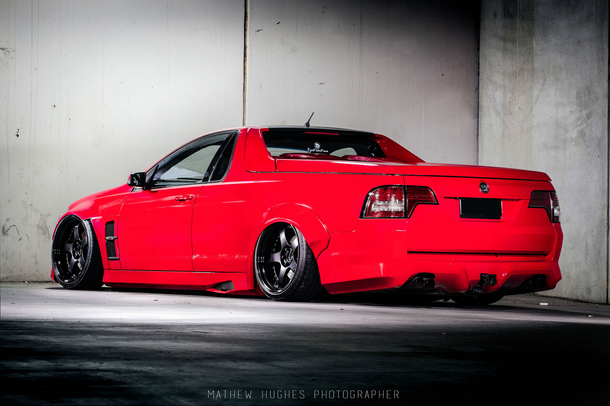 Wish We Had These In The States Stancenation Form