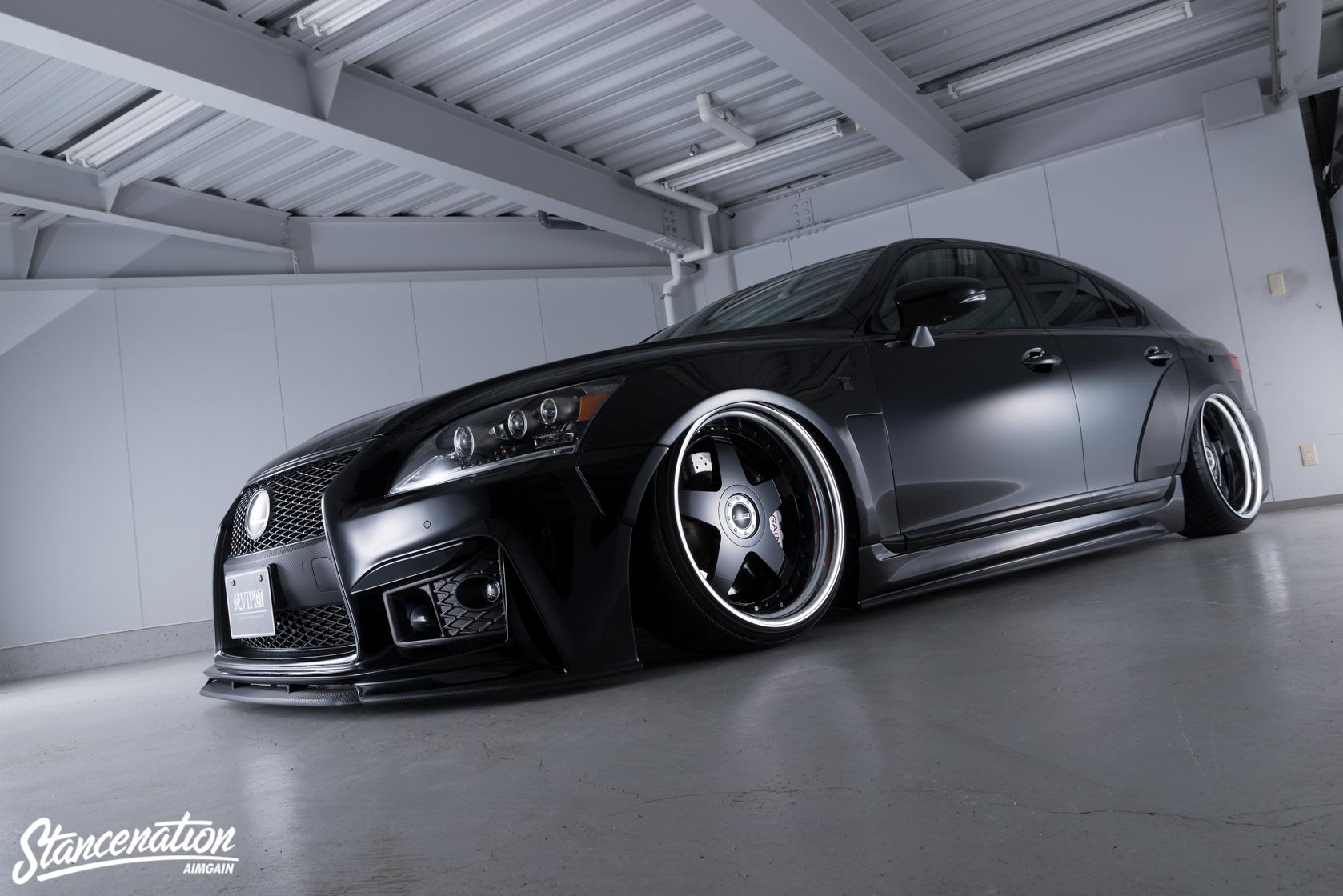 [Image: Aimgain-Widebody-Lexus-ISF-11.jpg]