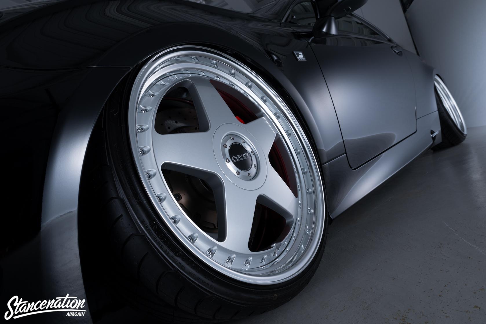 [Image: Aimgain-Widebody-Lexus-ISF-9.jpg]