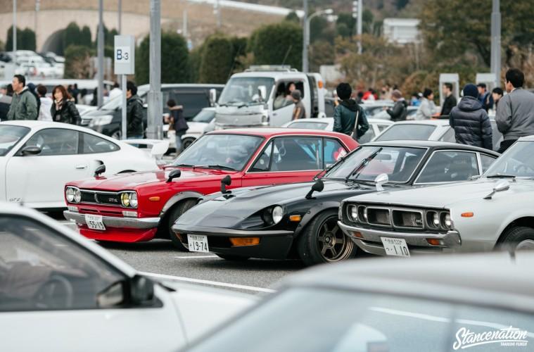 Awaji nostalgic car meeting 2015-63