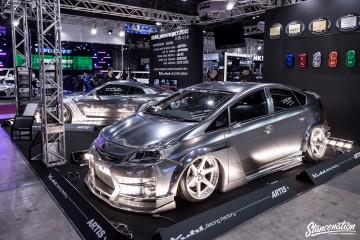 Tokyo Auto Salon 2015-49