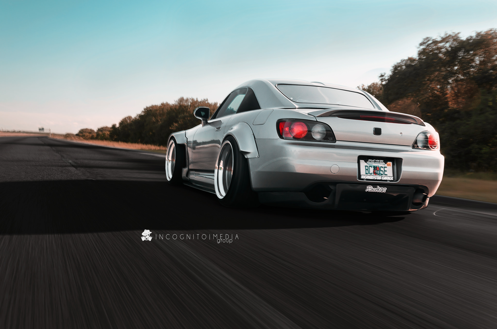 Fender Flares On A Honda S2000 Opinions Stancenation