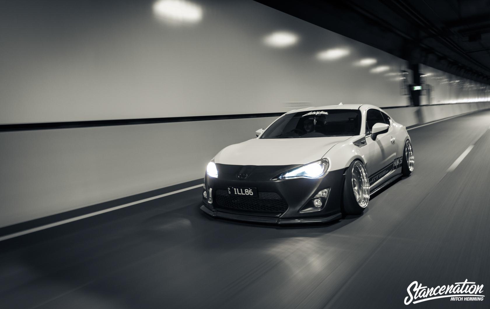 [Image: Clean-Toyota-86-Australia-2.jpg]
