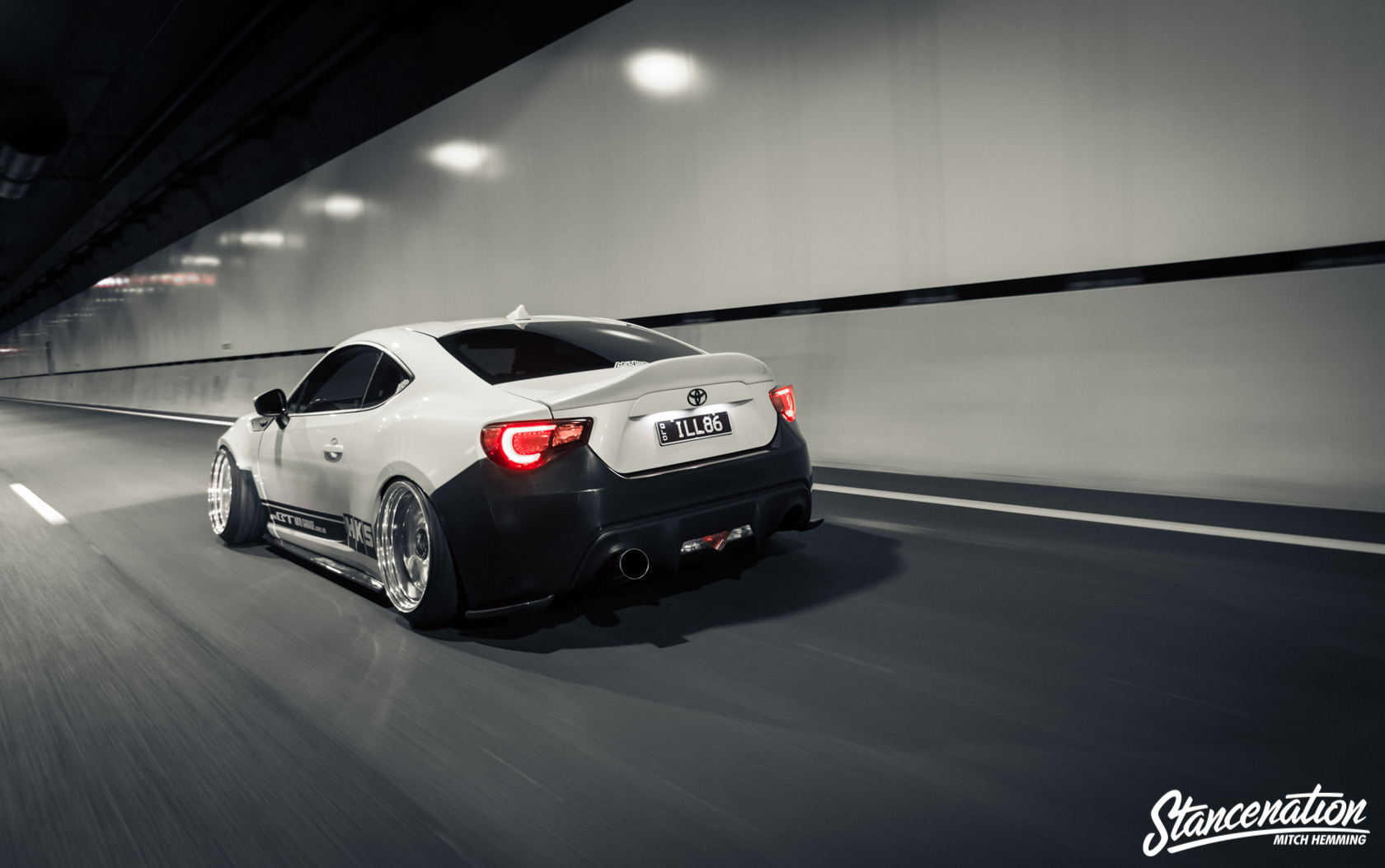 [Image: Clean-Toyota-86-Australia-4.jpg]