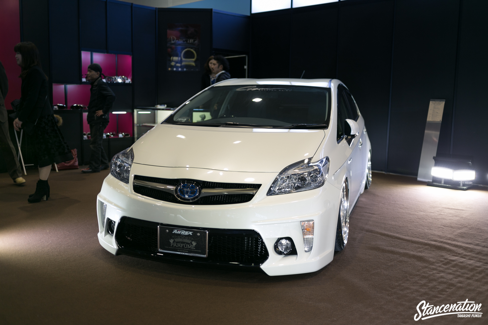 [Image: Osaka-Auto-Messe-Photo-Coverage-236.jpg]