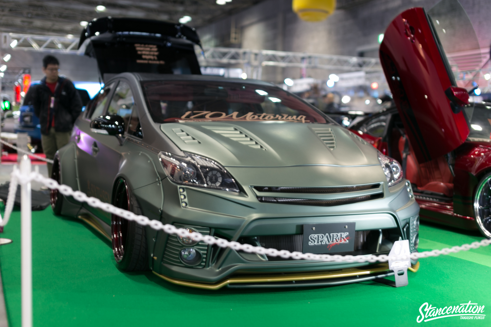 [Image: Osaka-Auto-Messe-Photo-Coverage-54.jpg]