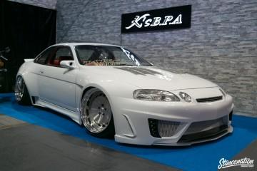 Osaka Auto Messe Photo Coverage-65.1