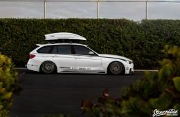 Toyo Tires x Boden Autohaus x Accuair Suspension BMW 5 Series-2 - Copy