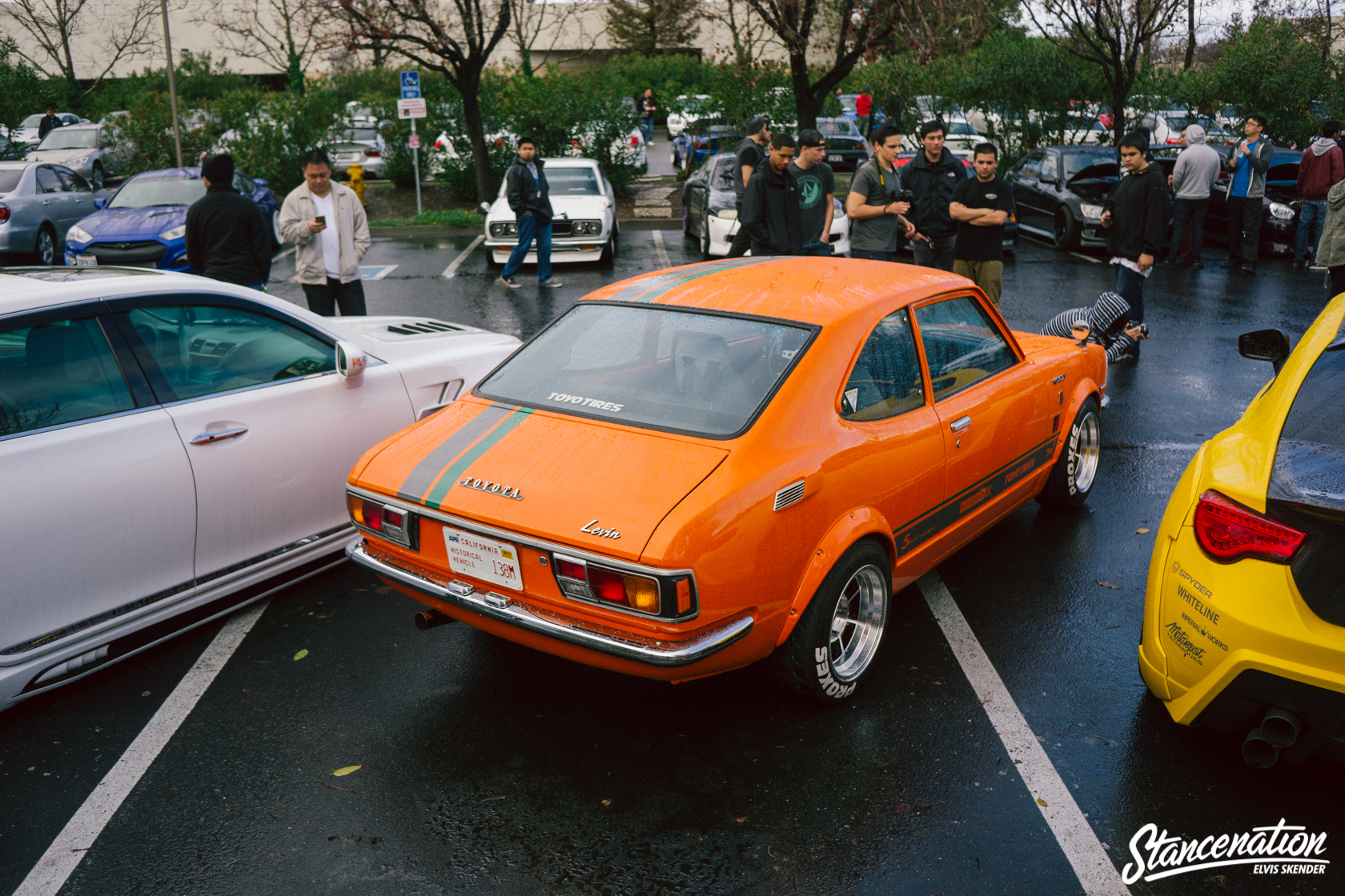 [Image: Toyo-Tires-x-Super-Street-Milpitas-CA-Car-Meet-31.jpg]
