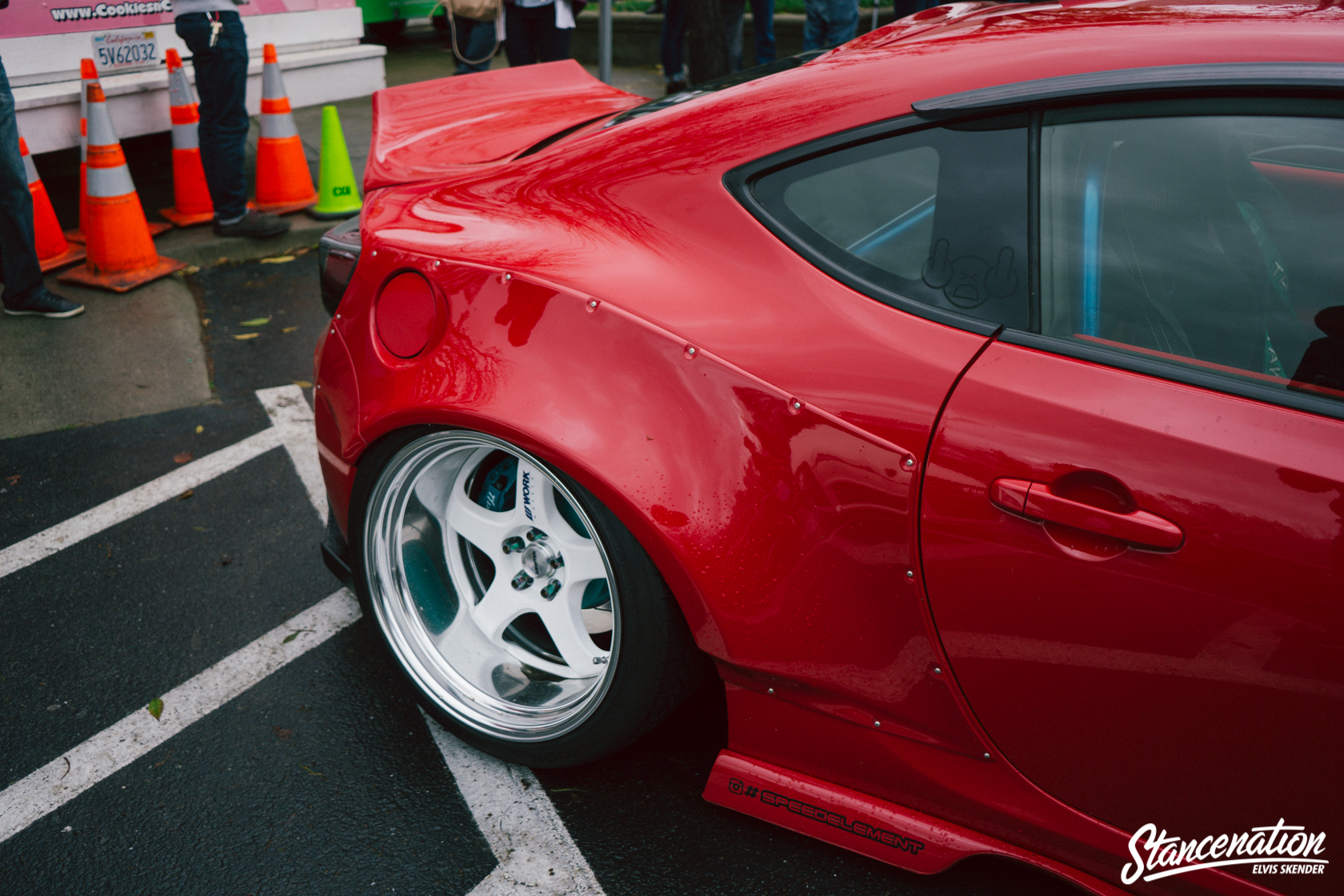[Image: Toyo-Tires-x-Super-Street-Milpitas-CA-Car-Meet-98.jpg]