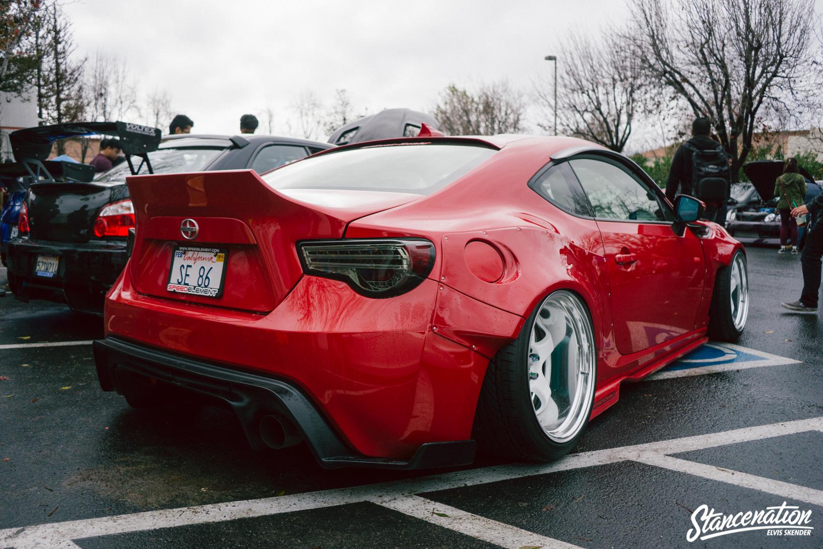 [Image: Toyo-Tires-x-Super-Street-Milpitas-CA-Car-Meet-99.jpg]