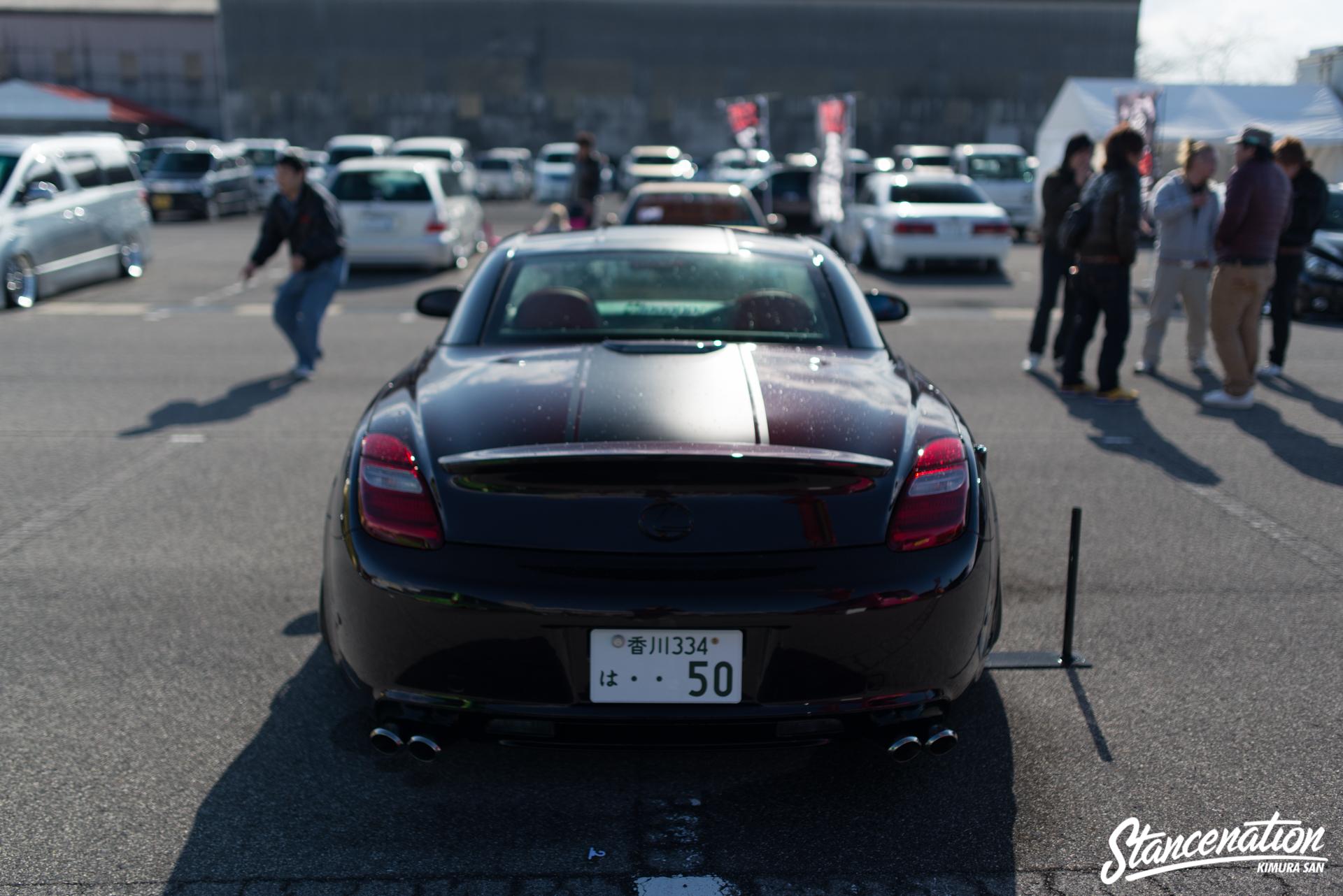 839Festa-Car-Show-Japan-175.jpg