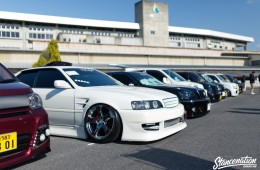 839Festa Car Show Japan-215