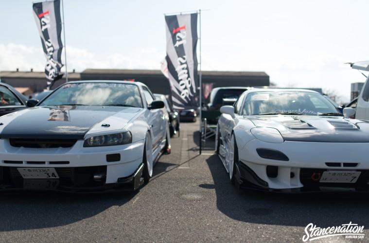 839Festa Car Show Japan-54