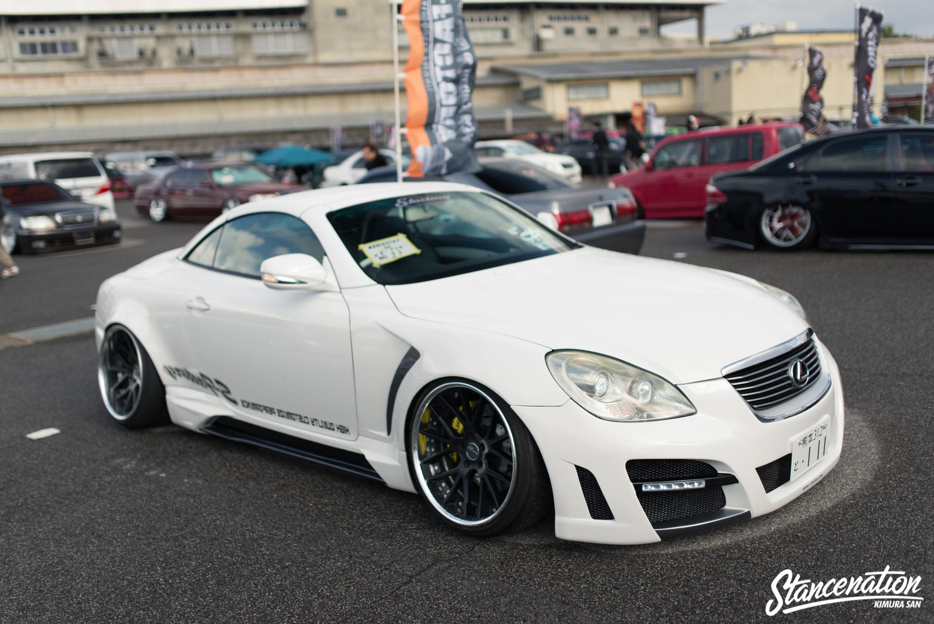 839Festa-Car-Show-Japan-78.jpg