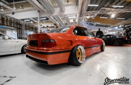Bilsport & Performance Custom Motor Show 2015-131