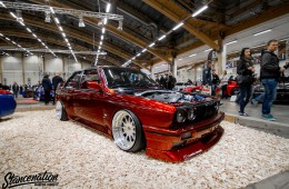 Bilsport & Performance Custom Motor Show 2015-208