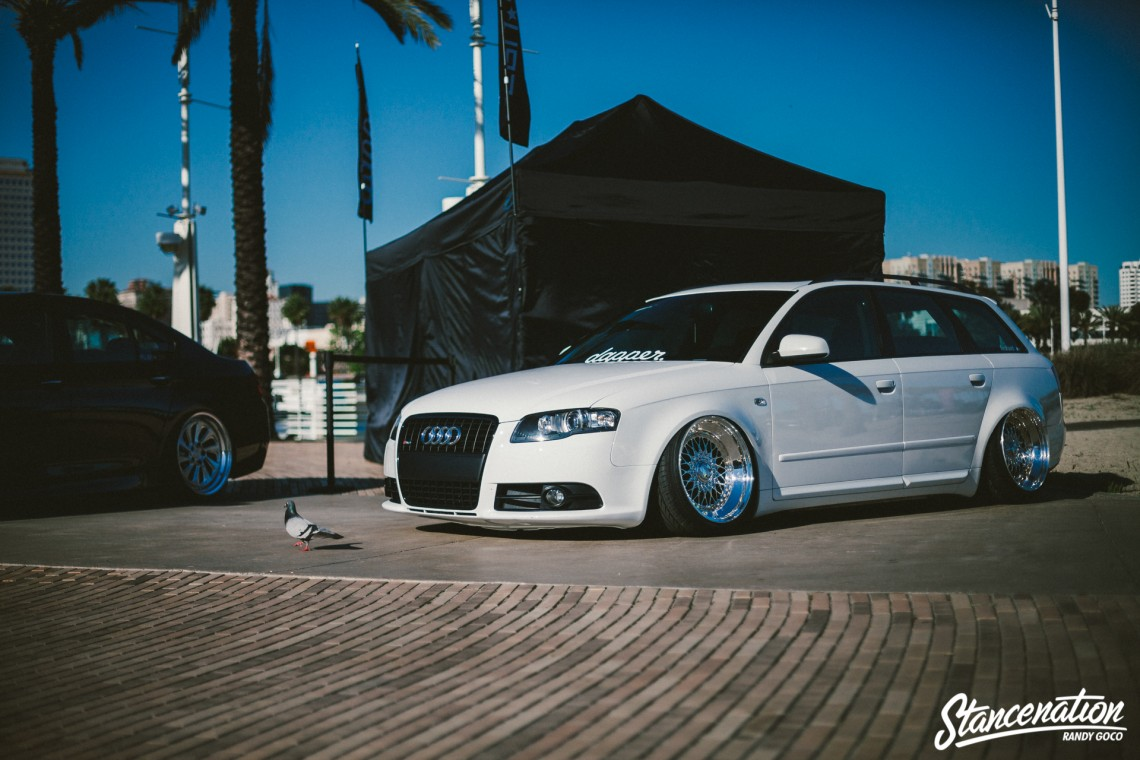 XS Car Night Long Beach // Photo Coverage. | StanceNation ...