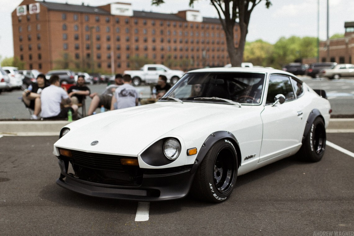 1000 images about datsun 240z on pinterest. Black Bedroom Furniture Sets. Home Design Ideas