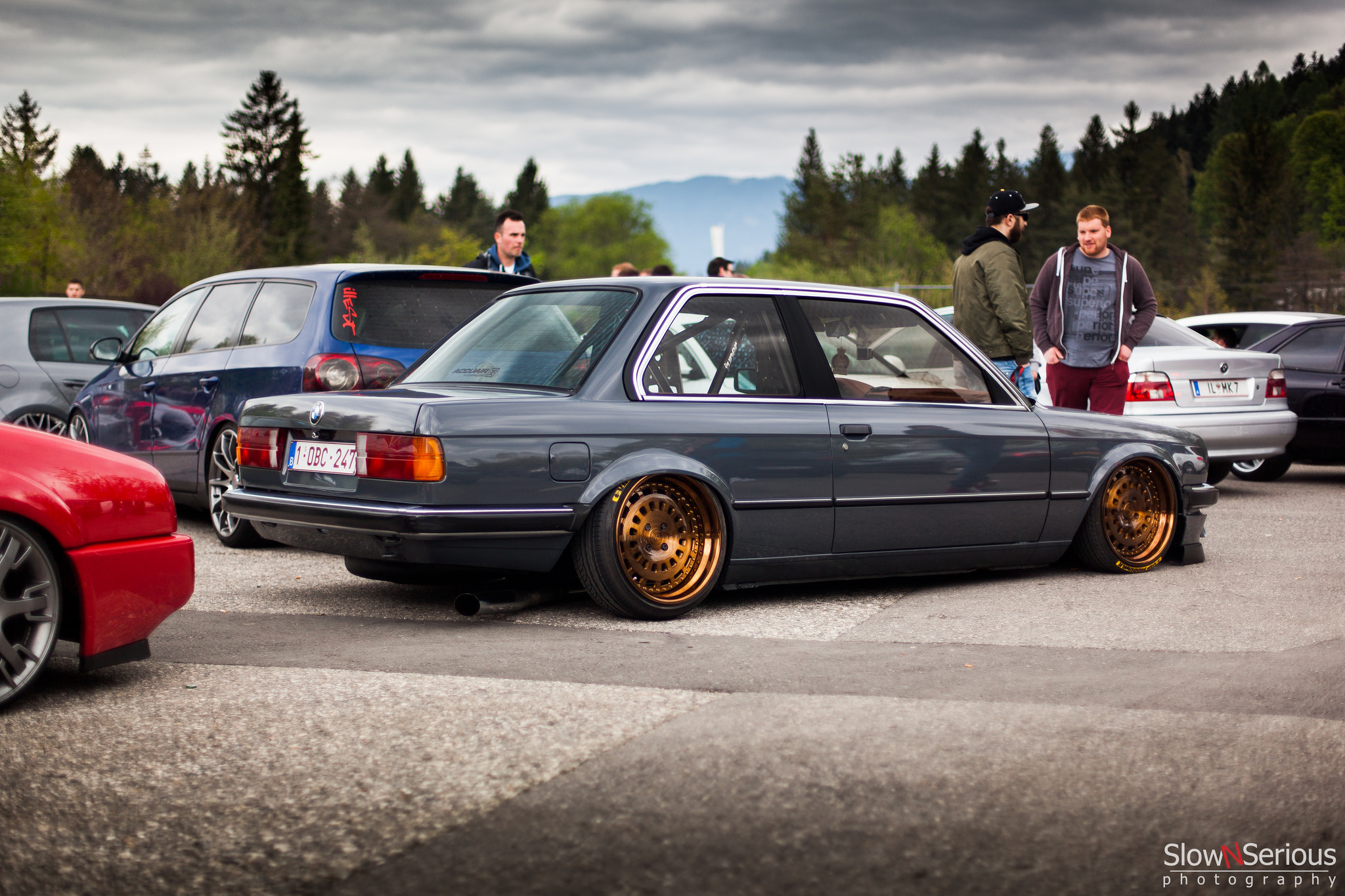 top bmw e30 m3 stance images for pinterest tattoos