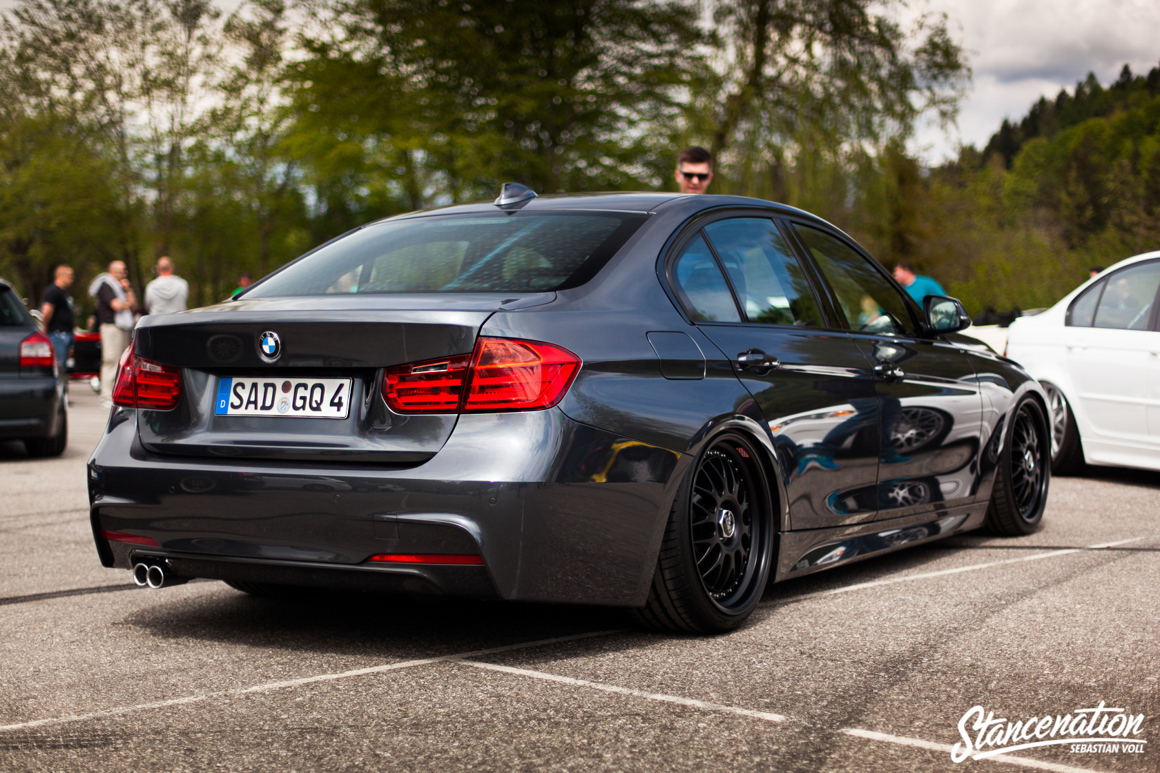W 246 Rthersee 2015 Photo Coverage Stancenation Form