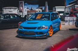 Blox EVO2 Photo Coverage-244