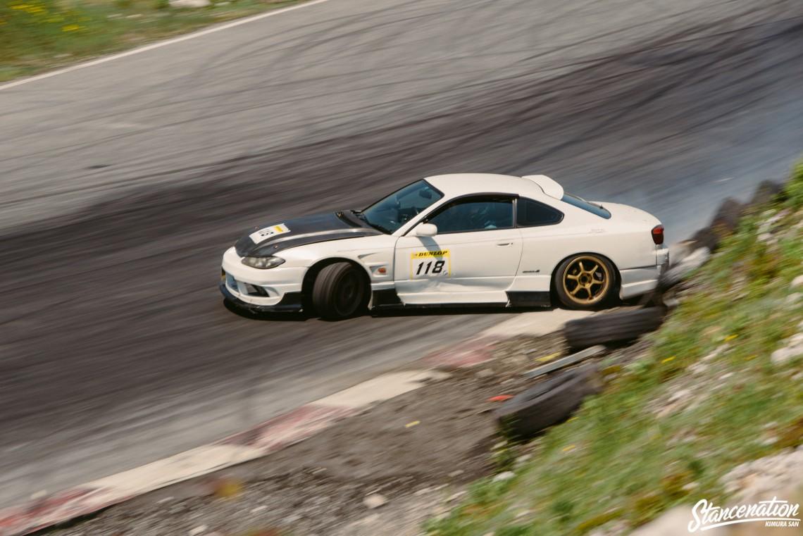 Slammed Show Drive Photo Coverage-65