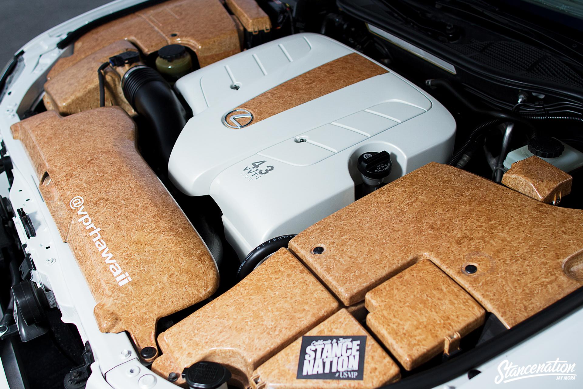 VIP-CAR-Lexus-LS430-14.jpg