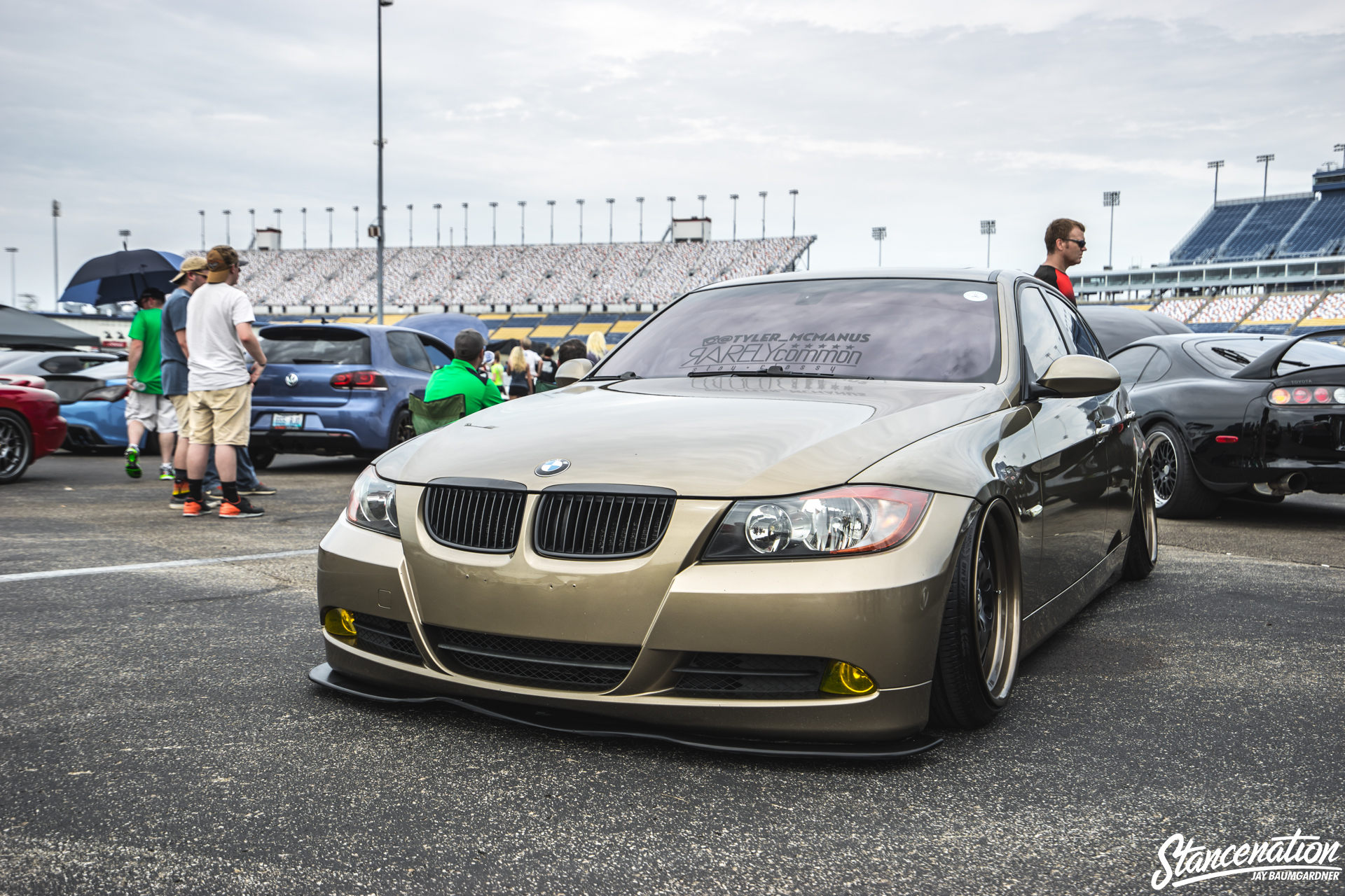 Import alliance summer meet 2015 photo coverage stancenation - Import Alliance Summer Meet 2015 Photo Coverage