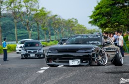 StanceNation Japan G Edition Nagasaki-38