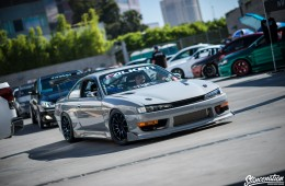 StanceNation & Showoff Nisei Edition-131