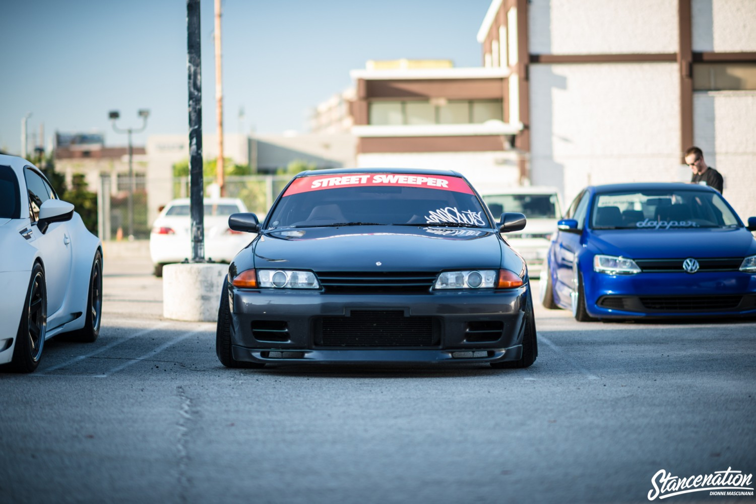 StanceNation & Showoff Nisei Edition-8