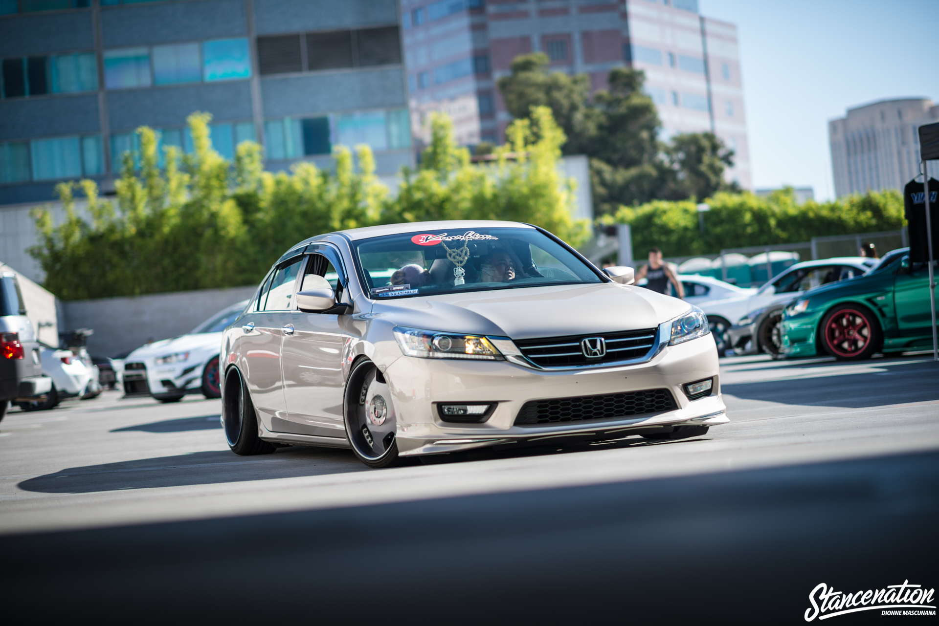 New To The Forum Itsjdmyo Accord Build Page 2 Drive Honda Forums