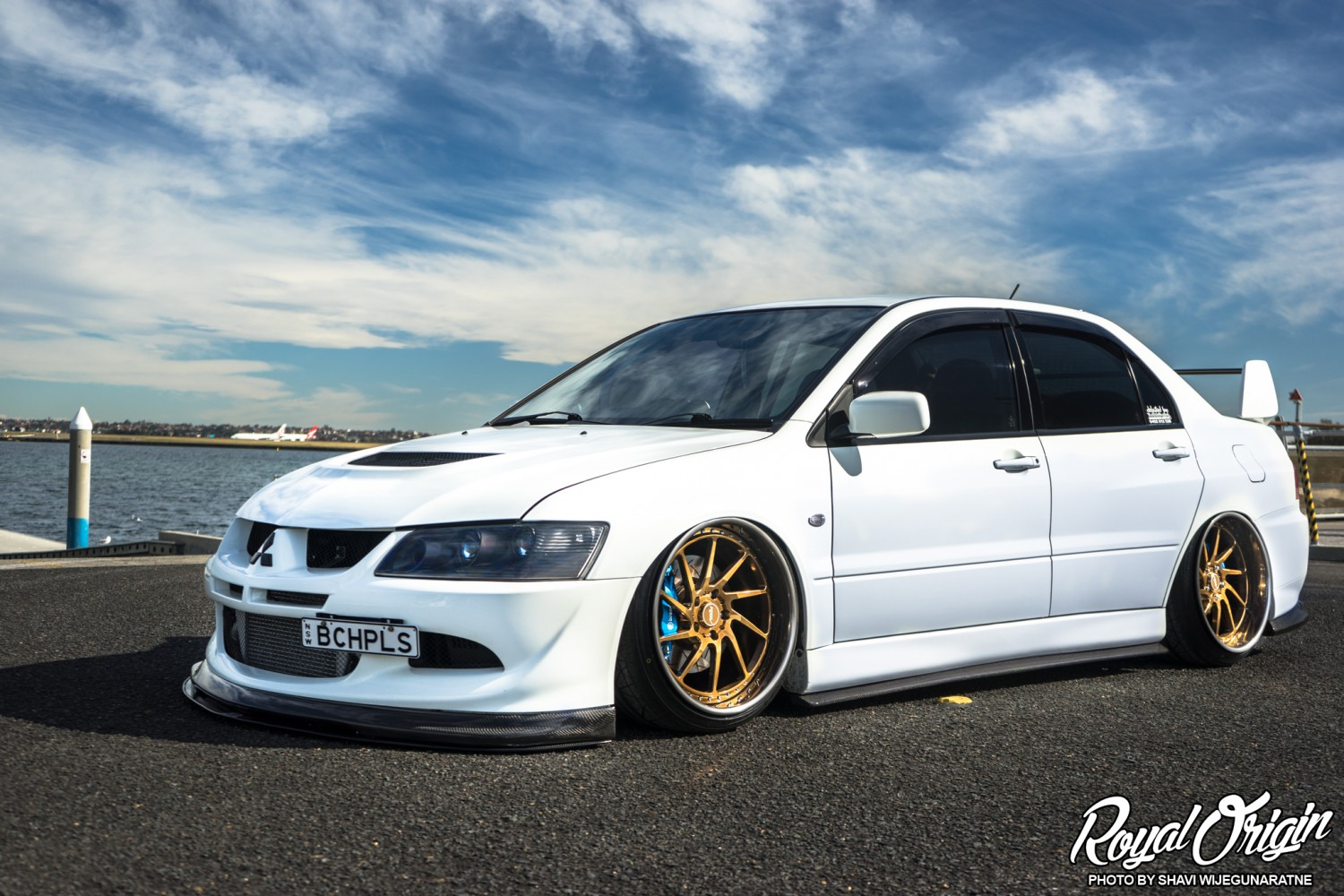 opinions on this bagged evo stancenation form function. Black Bedroom Furniture Sets. Home Design Ideas