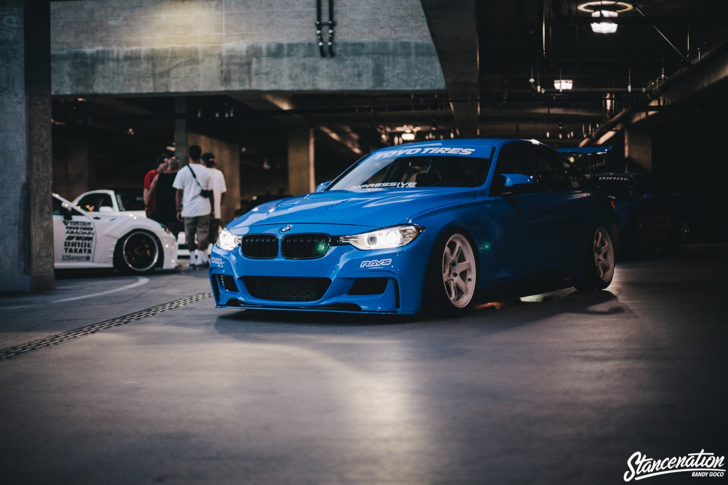StanceNation & Showoff Nisei Edition-245