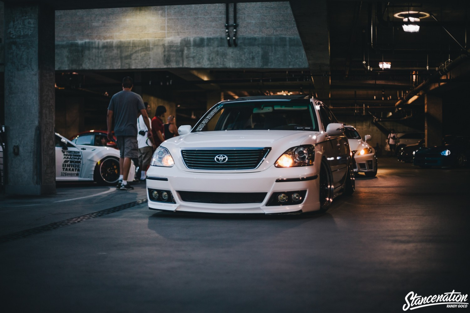 StanceNation & Showoff Nisei Edition-247