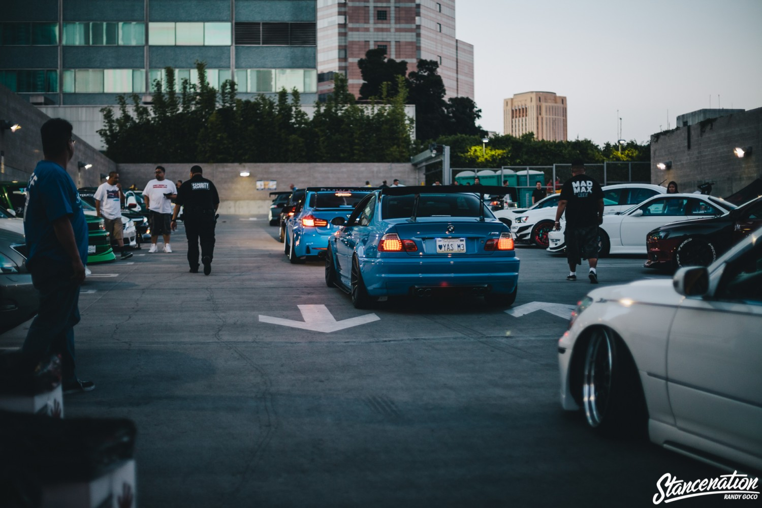 StanceNation & Showoff Nisei Edition-249