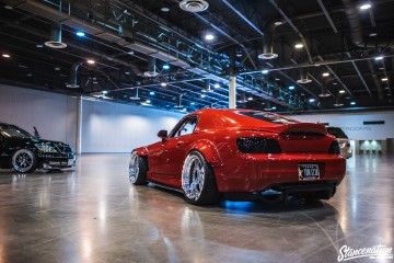 StanceNation Texas-33